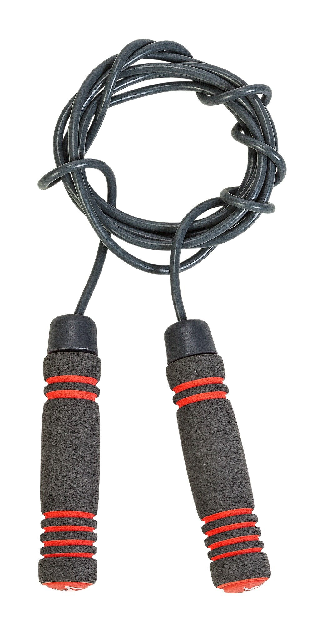 Women's Health Weighted Skipping Rope