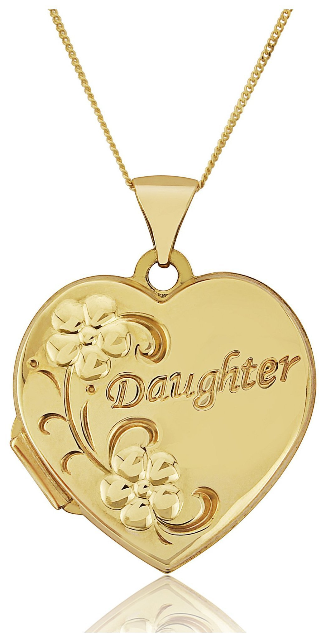 9-carat-gold-daughter-heart-locket-pendant