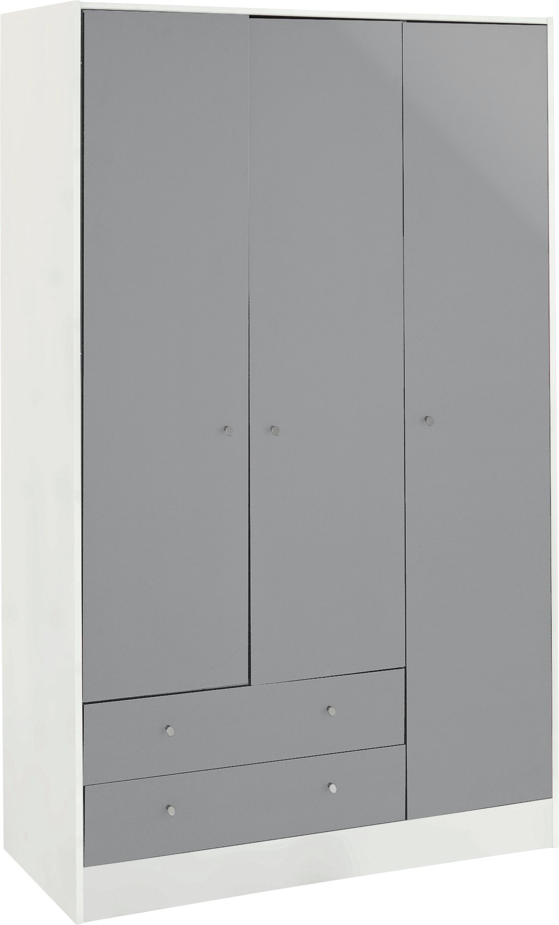 home-kids-new-malibu-gloss-3-door-wardrobe-grey