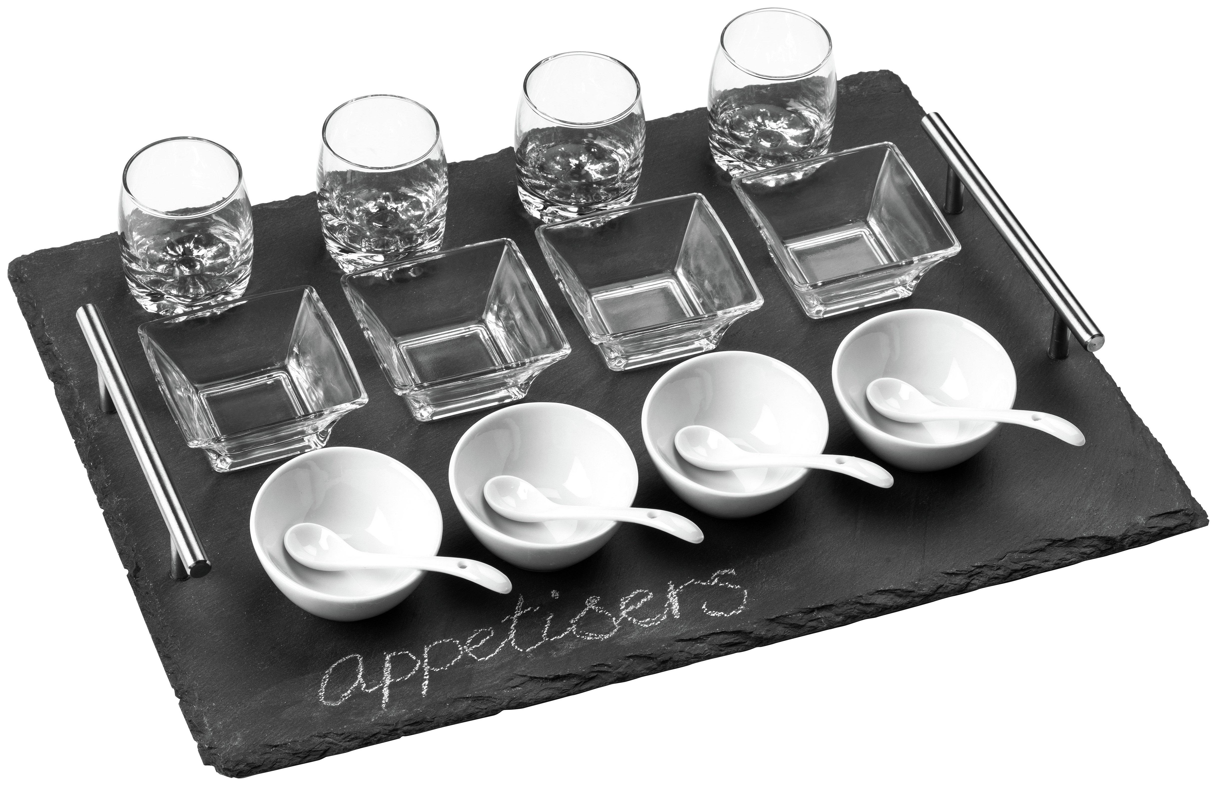 premier-housewares-16-piece-appetiser-set