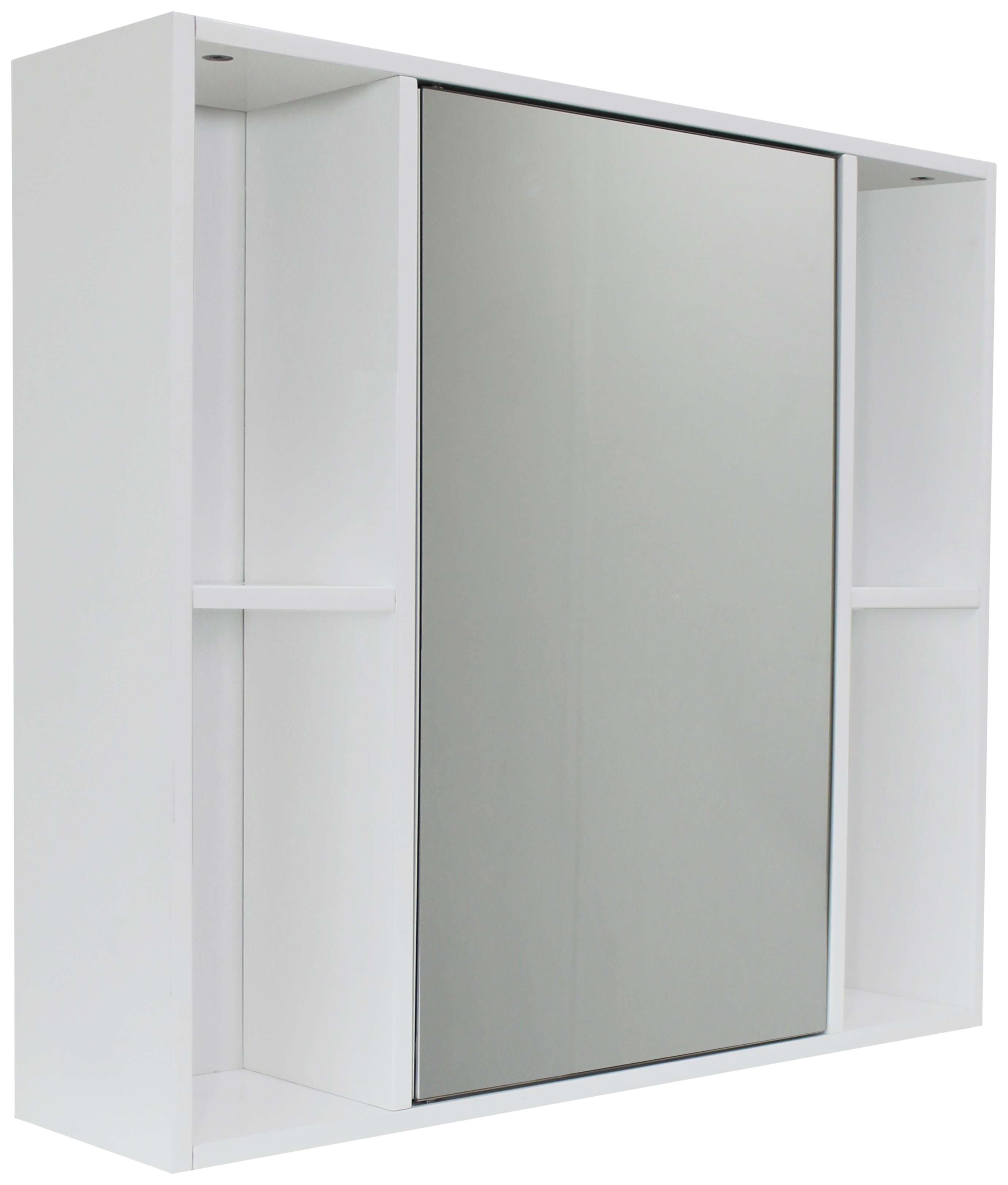 bathroom mirror cabinet argos. marvelous argos full length mirror
