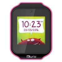Kurio Kids - Smart Watch - Pink