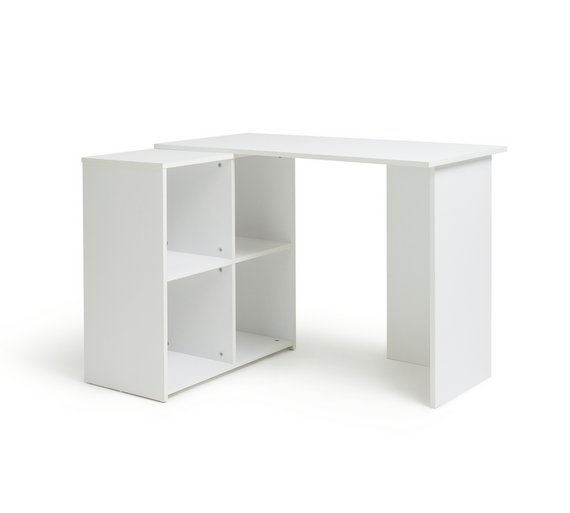 id with stylish uk computer rustic floating shelves corner alluring furniture white pengs desk cheap bookcase