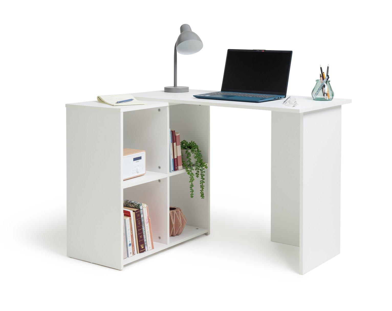Corner Desk Elegant Ideas About Workstation On