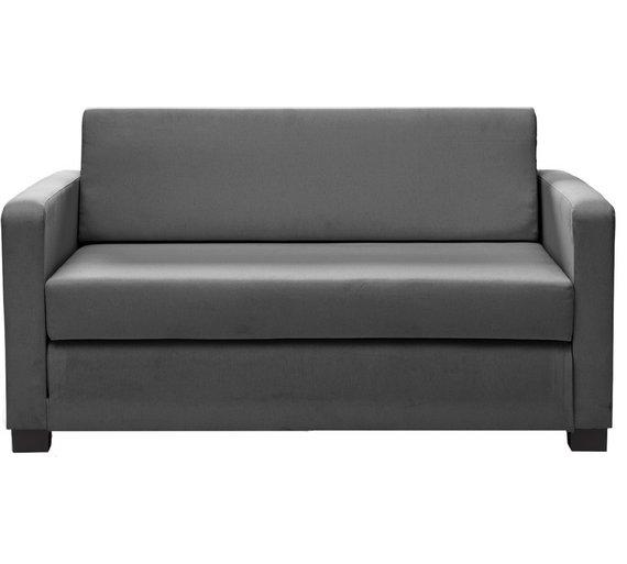 Self Assembly Sofa Beds Argos