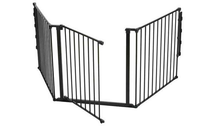 Scandinavian Pet Configure Large Gate