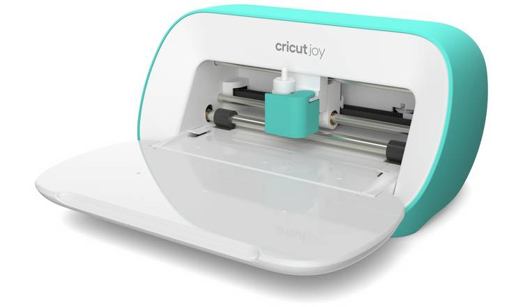 Cricut Joy Cutting and Writing Machine