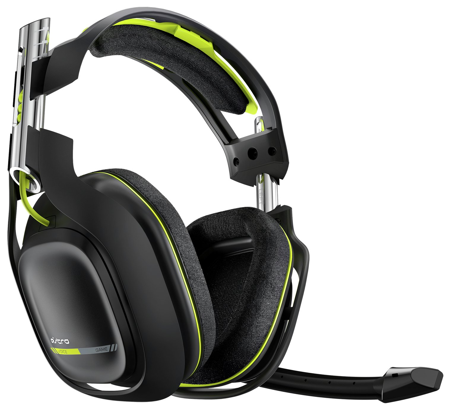 Astro Gaming Astro A50 Wireless Gaming Audio System for Xbox One.