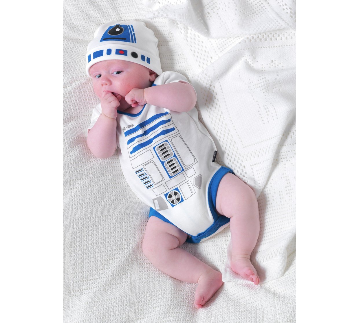 Baby Boy Gifts Argos : Star wars piece baby gift set months ?