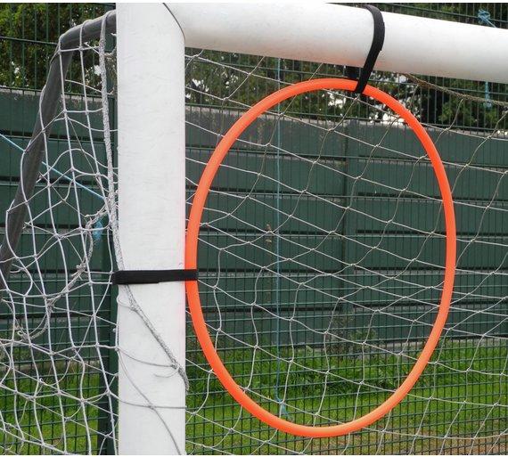 Colorado Mesa Football Shooting: Football Flick Skill Set Shooting And Passing Accuracy