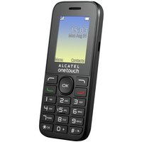 Alcatel One Touch 10.16 - Sim Free Mobile Phone