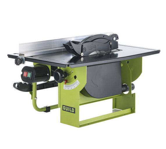 guild table saw mitre saw to cut decking you know with. Black Bedroom Furniture Sets. Home Design Ideas