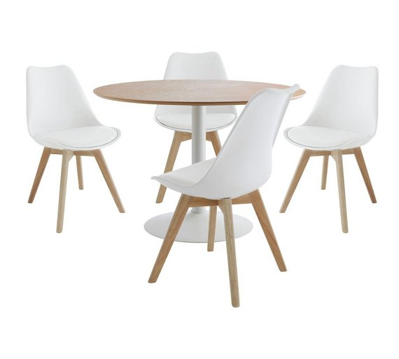 fmt table qlt sharp chairs jsp child category play bnr resmode usm tables products sharpen rh shop catalog wid op rhbc baby