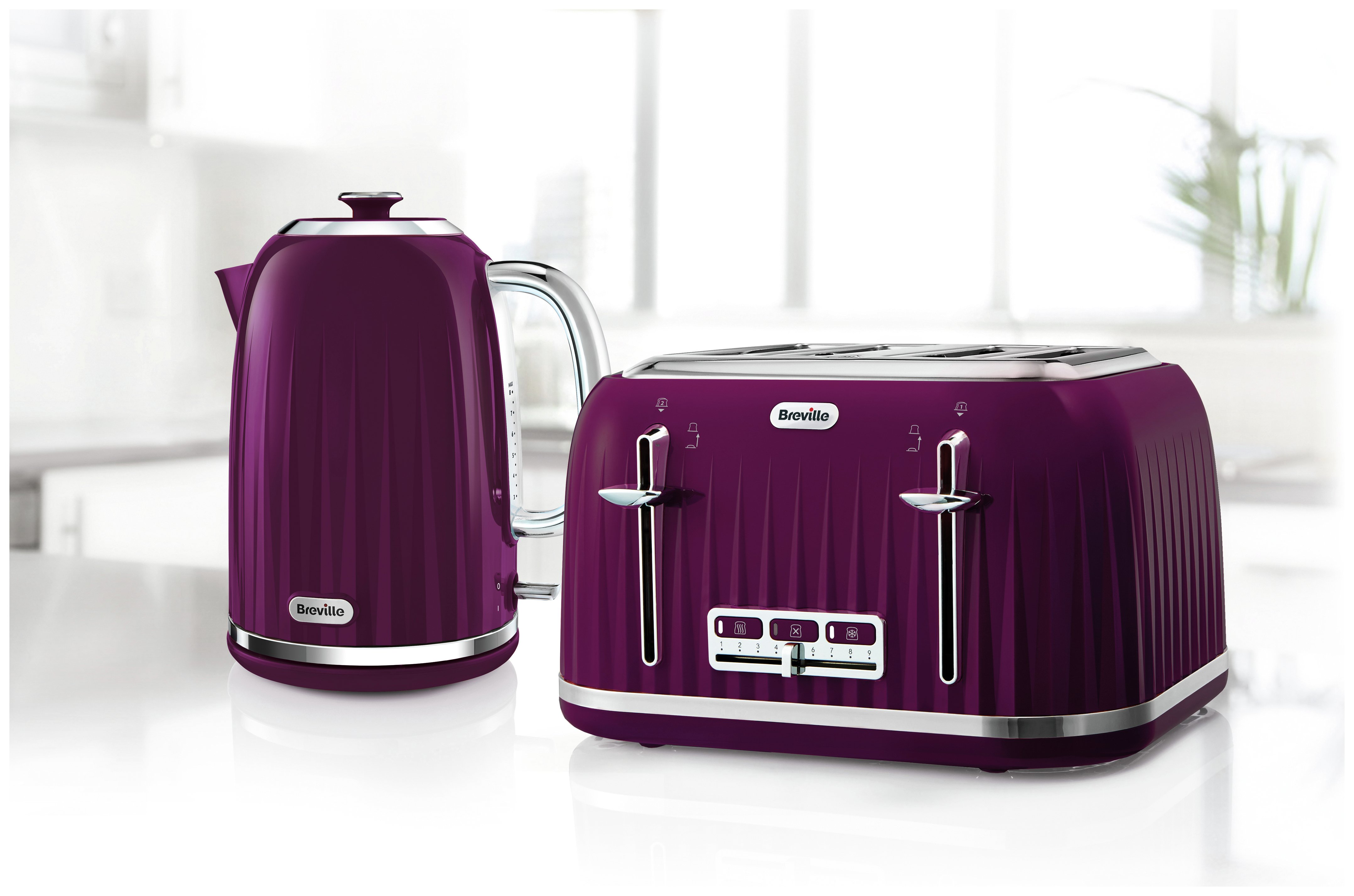 Notable For Toastmaster Under Cabinet Toaster