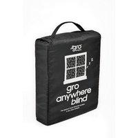 Gro Anywhere Travel Baby Blind