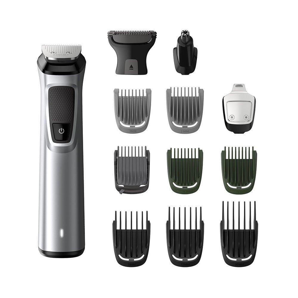 Philips 12-in-1 Grooming Kit MG7715/13