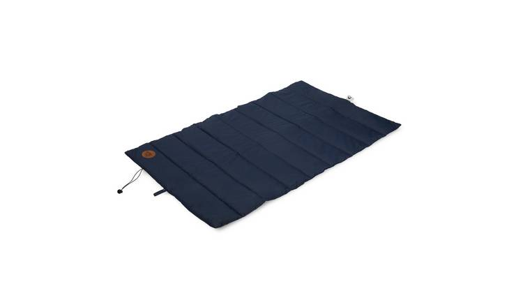Petface Outdoor Paws Travel Mat