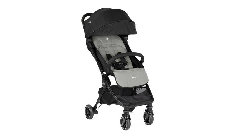 Joie Pact Pushchair - Ember