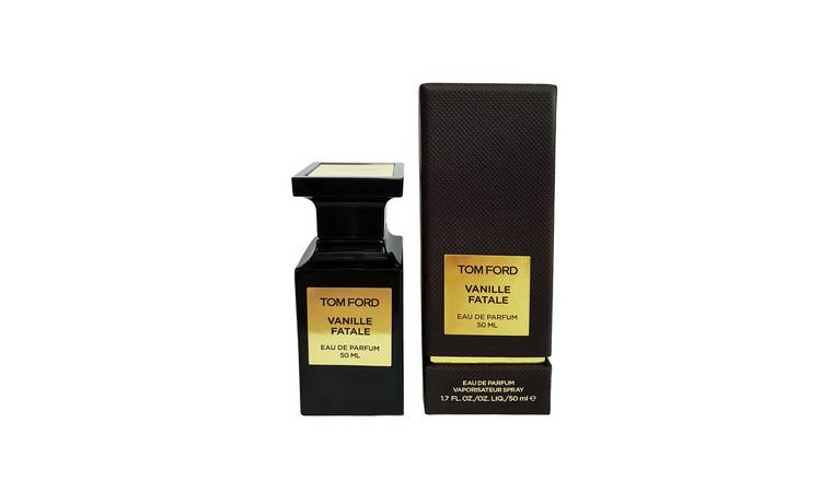 Tom Ford Vanille Fatale Eau de Parfum - 50ml