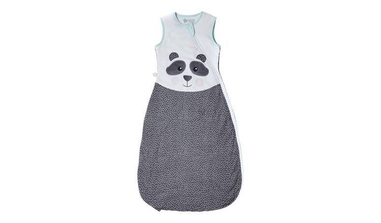 Tommee Tippee Baby Sleep Bag, 6-18m, 1 Tog, Pip the Panda