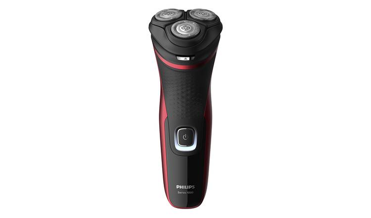 Philips Series 1000 Dry Electric Shaver S1333/41