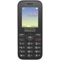EE Alcatel 10.16 Mobile Phone