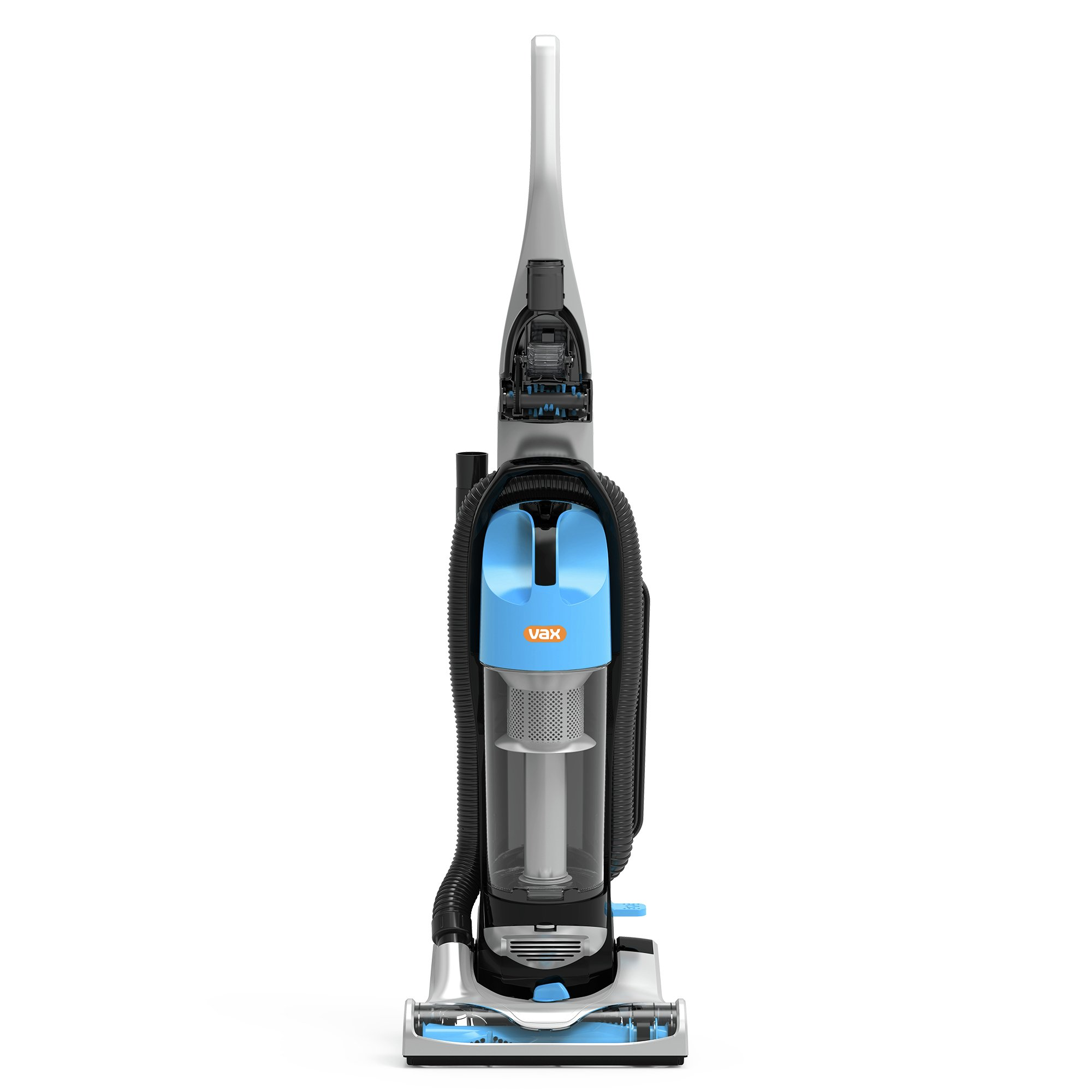 Vax Carpet Washer Argos Floor Matttroy