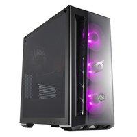 Stormforce i9 15GB 500GB 2TB RTX2070 Super Gaming PC