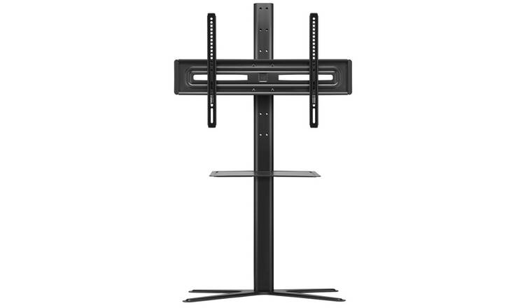 One For All WM4672 Universal Up To 70 Inch TV Stand & Shelf