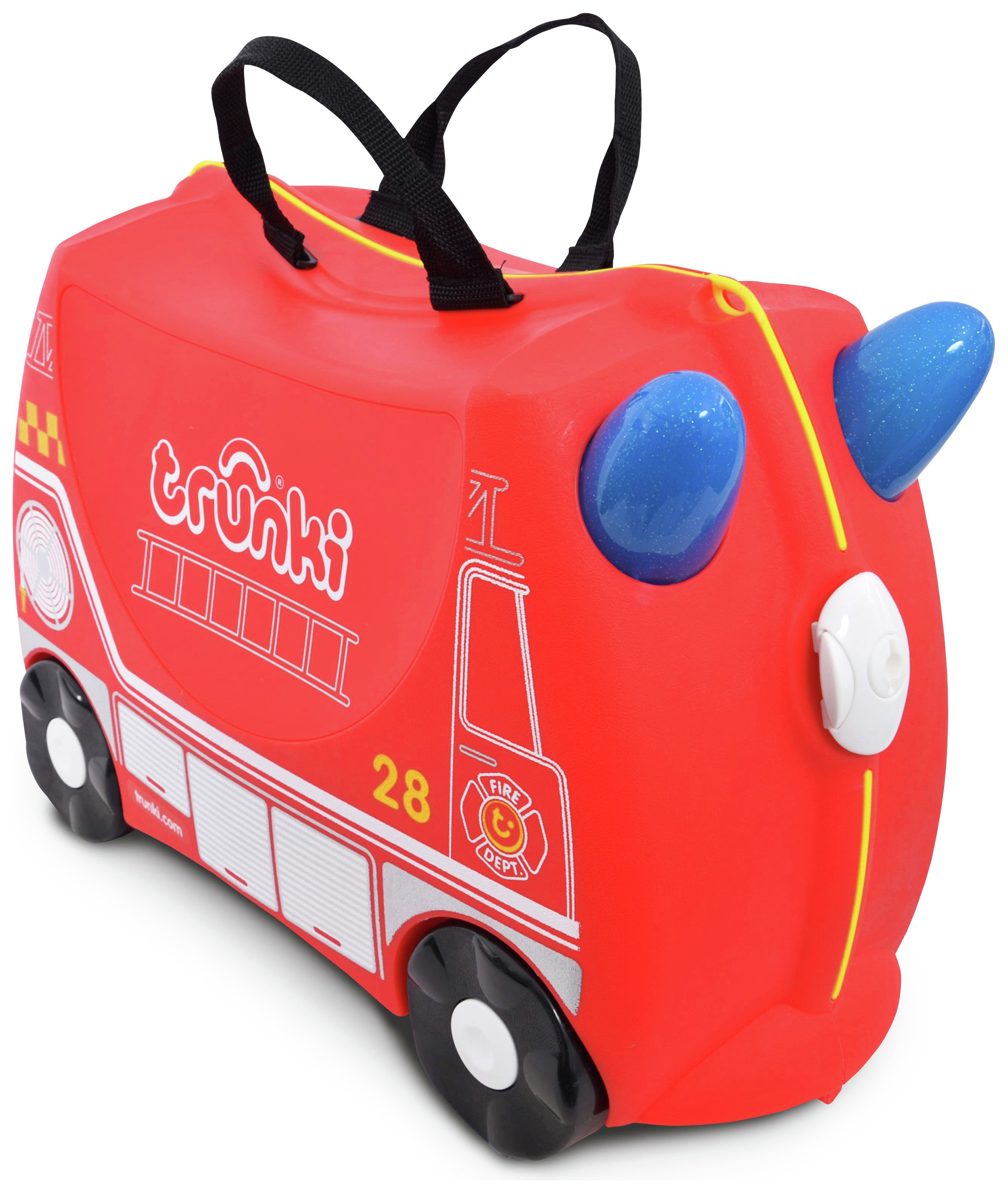 trunki-frank-the-firetruck-ride-on-suitcase
