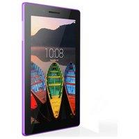 Lenovo Tab3 7 Inch Wi-Fi 8GB Tablet - Purple.