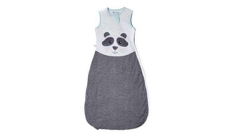Tommee Tippee Baby Sleep Bag, 18-36m, 1 Tog, Pip the Panda