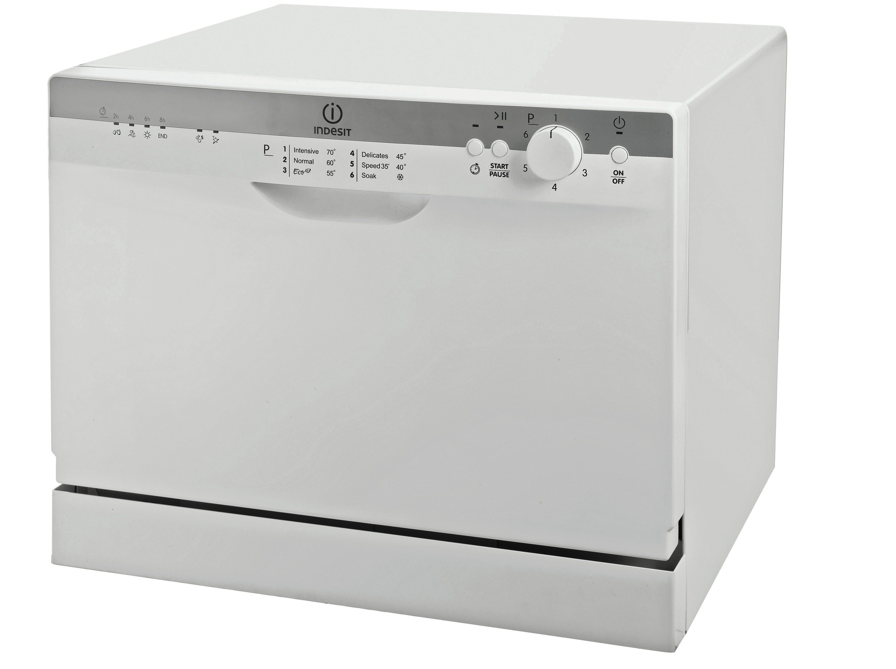 indesit-icd661-freestanding-compact-dishwasher-white