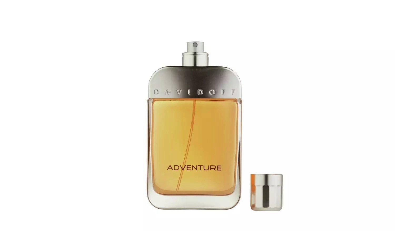 davidoff-adventure-for-men-100ml-eau-de-toilette