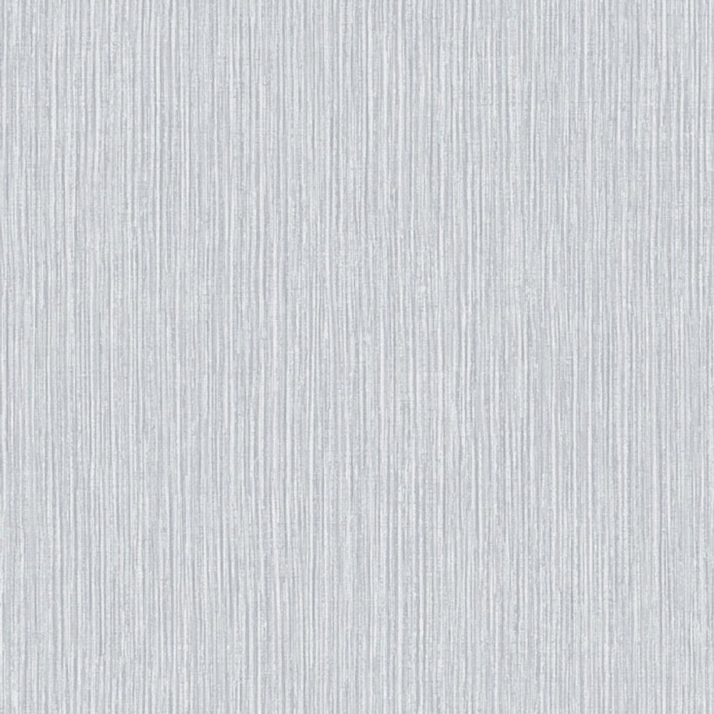 arthouse opera raffia silver wallpaper.