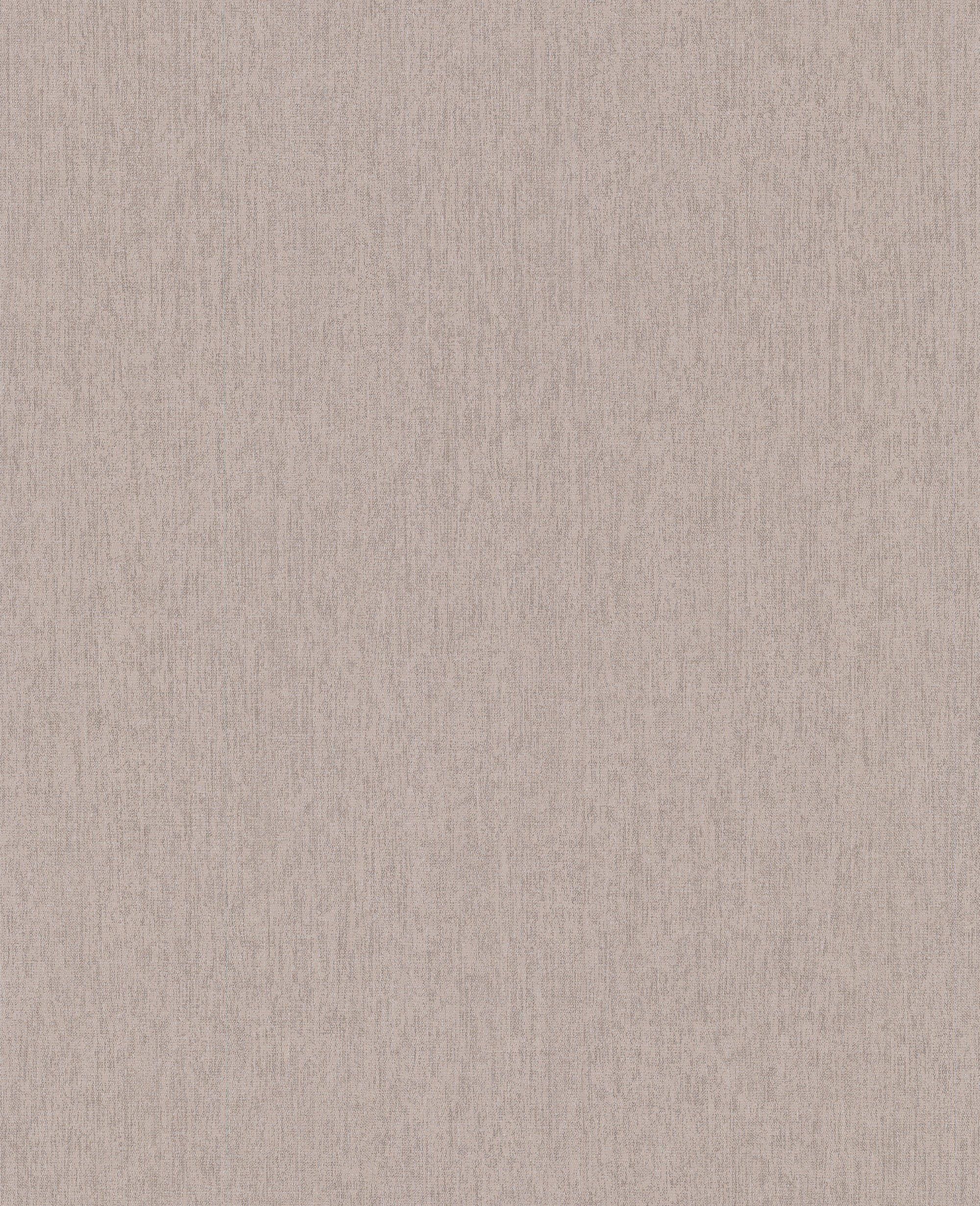 superfresco calico wallpaper sample  natural.