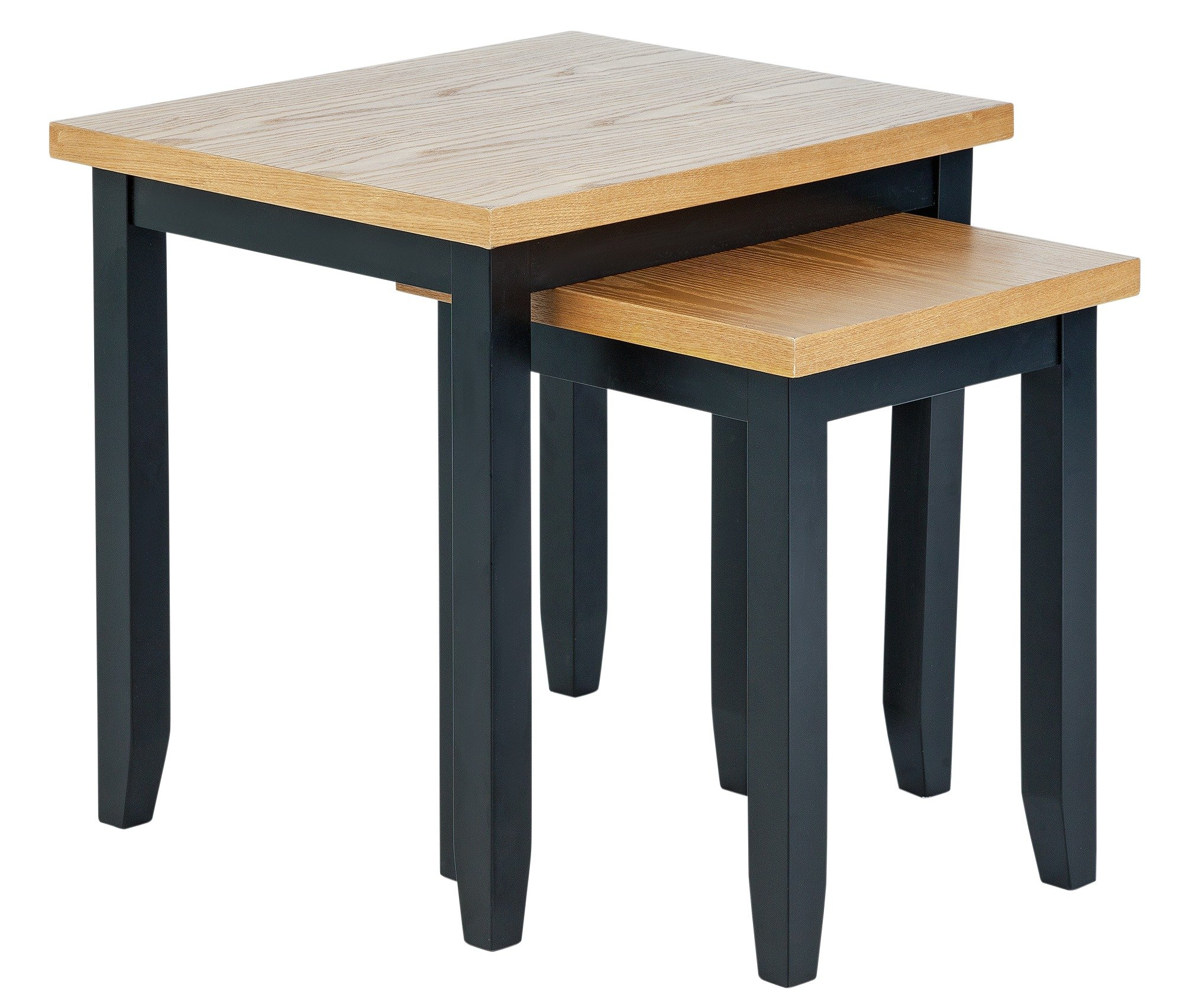 Nest of tables furniture sales today for Furniture sales today