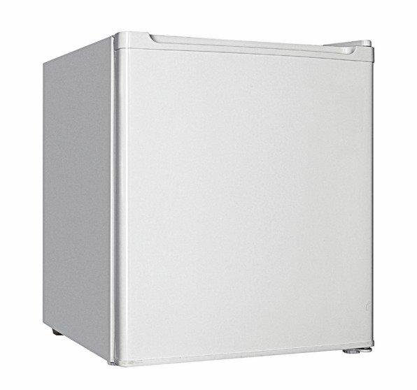 simple value tabletop freezer whitestore pick up