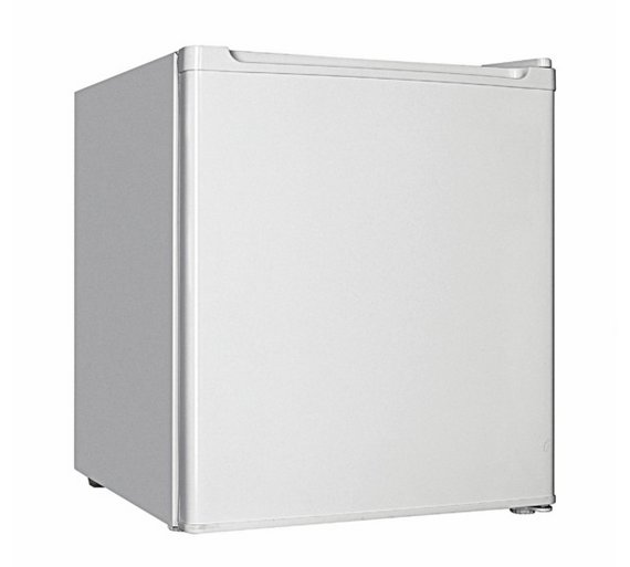 Buy simple value tabletop freezer white store pick up at for Table top freezer