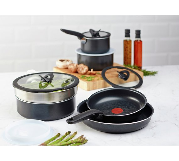 Kitchen Pan Sets Uk