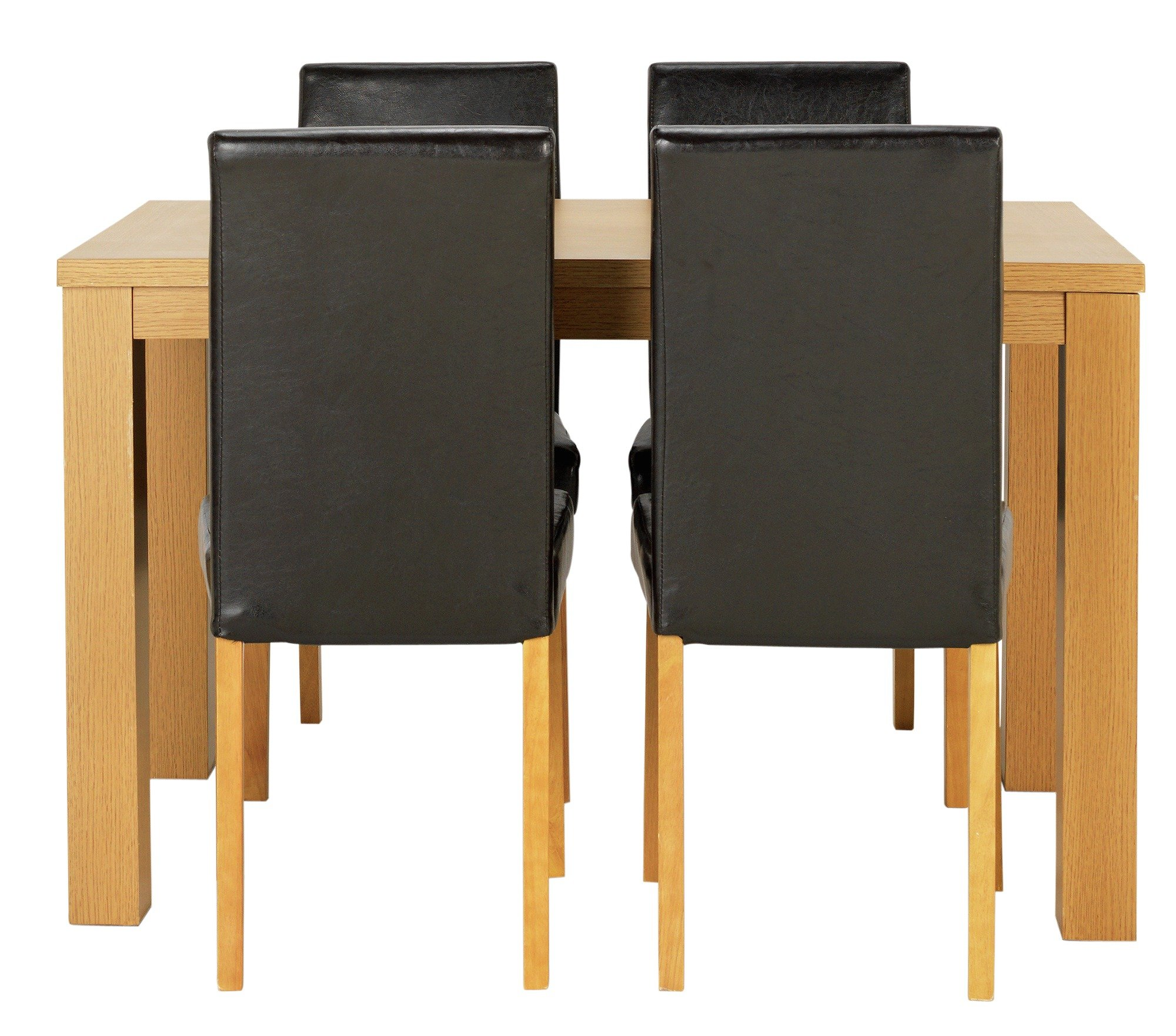 Buy Dining Chairs At Argos.co.uk