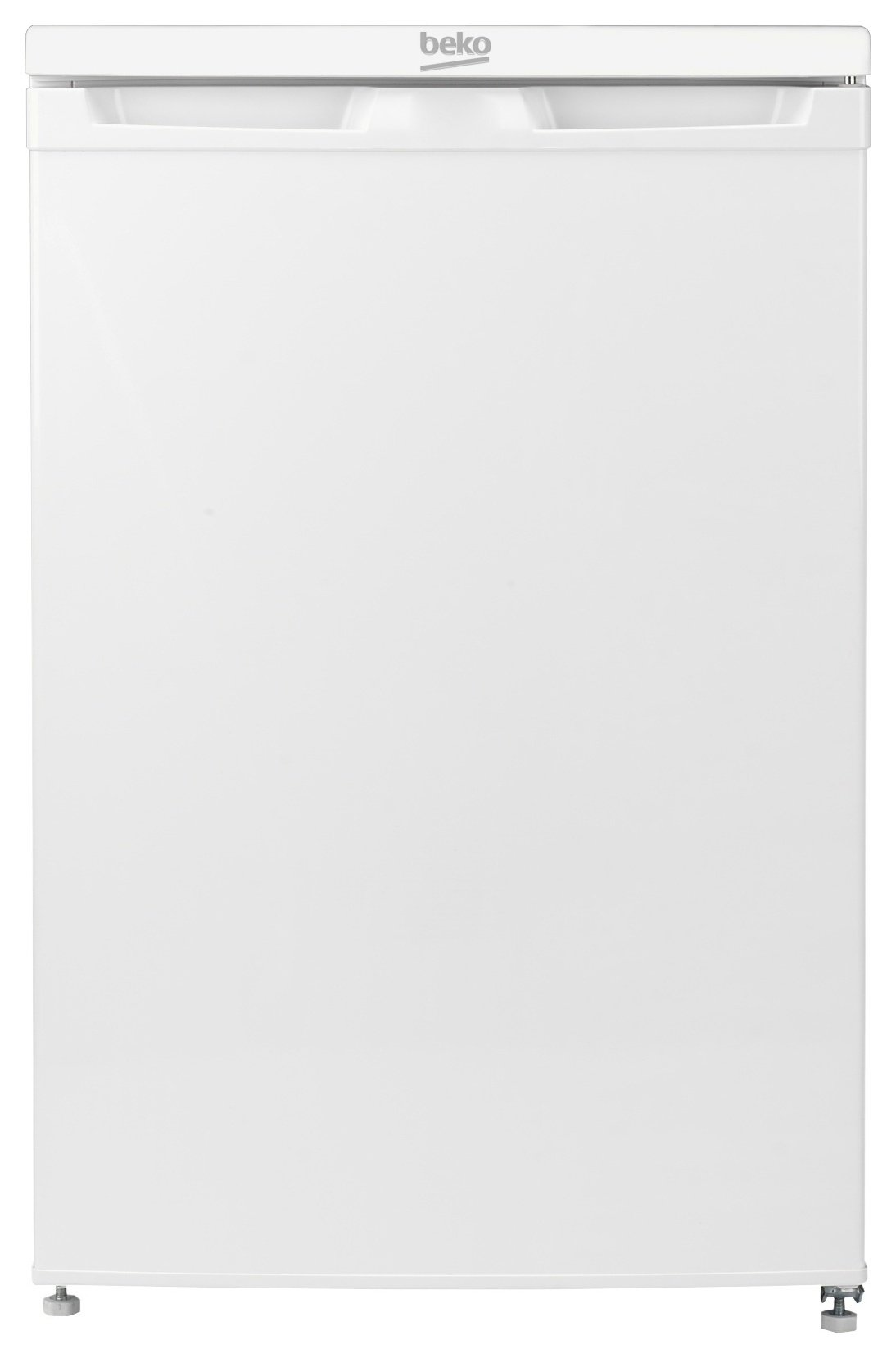 Beko UL584APW Under Counter Larder Fridge - White