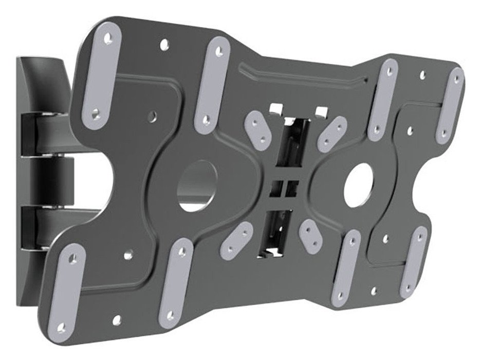 Superior Multi Position Up to 55 Inch TV Wall Bracket