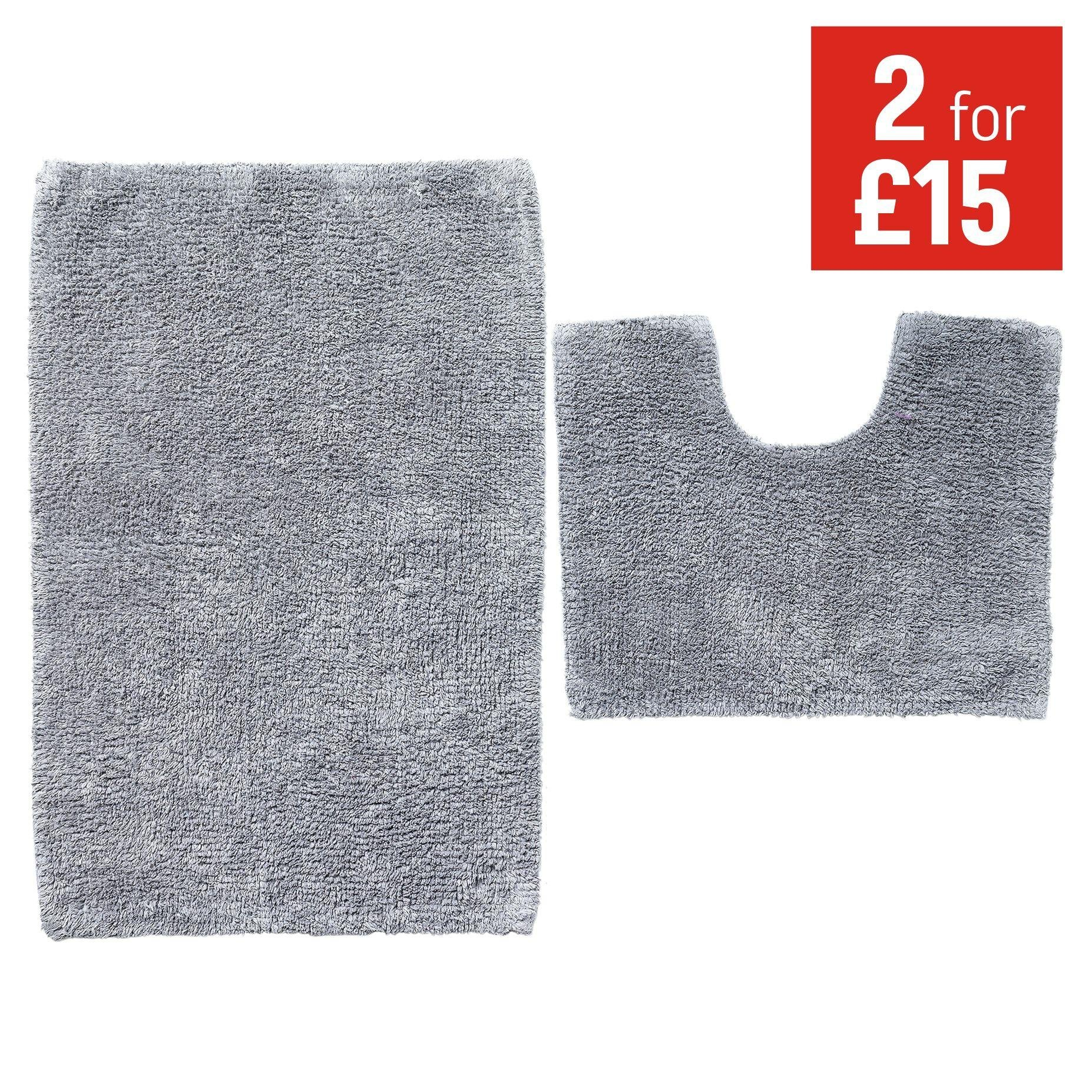 Argos Sale Save Up To 92 On Argos Clearance Items