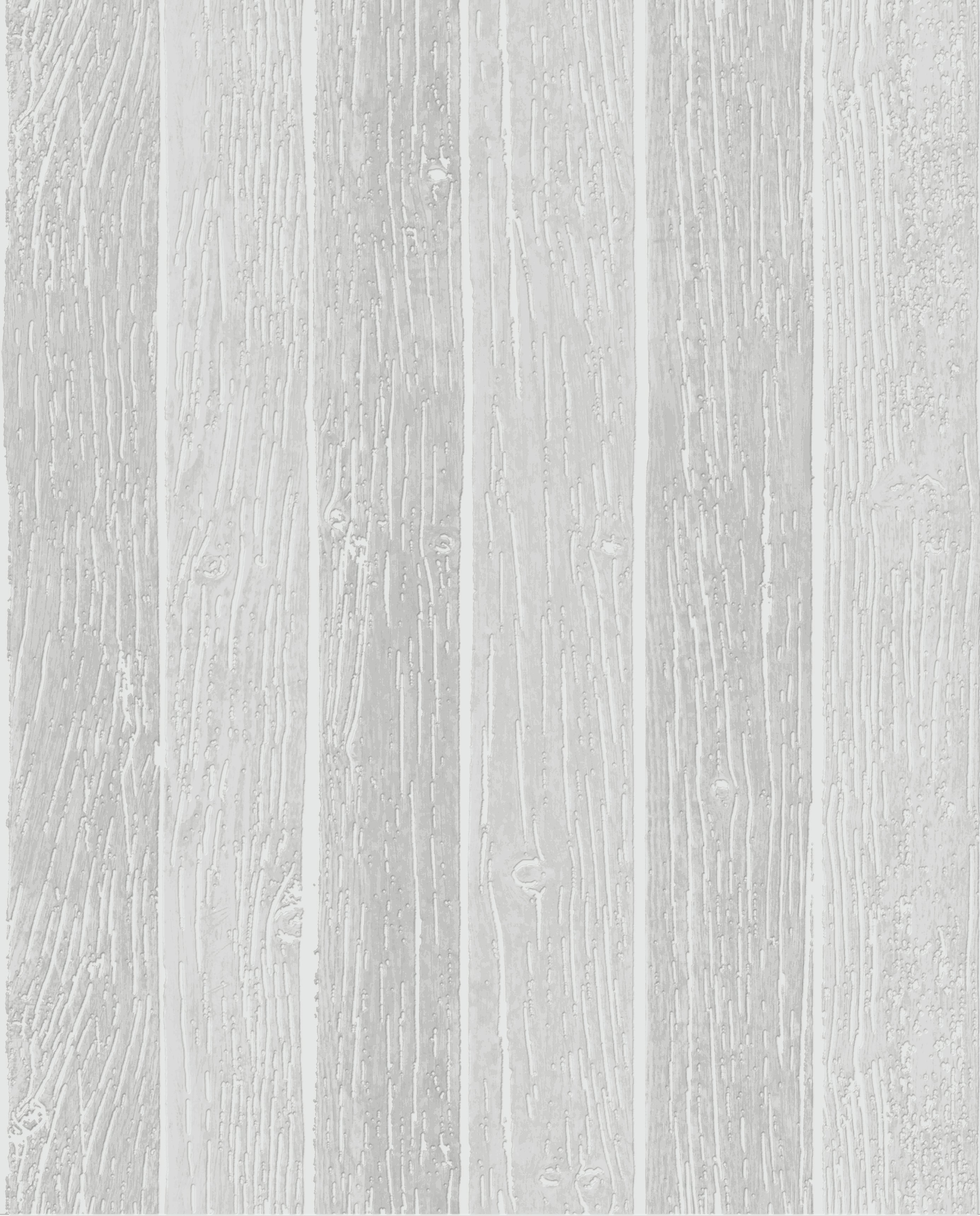 Wood Effect Wallpaper Cheapest Wallpaper Uk