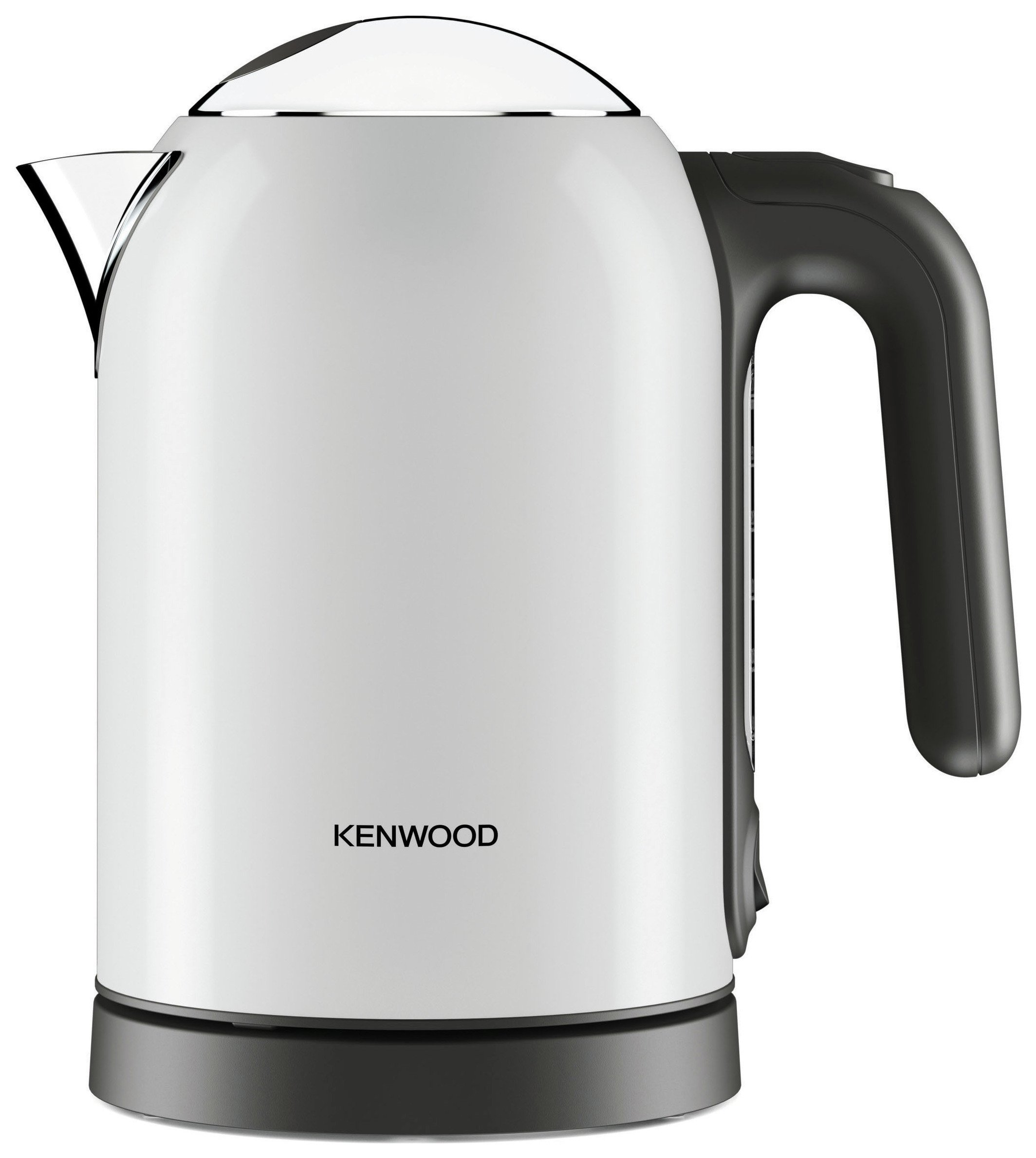 kenwood kettle jkp210 kettle true white. Black Bedroom Furniture Sets. Home Design Ideas