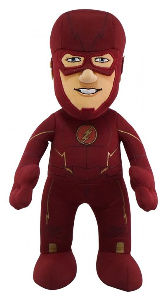 Image of Flash - Creature - Plush Toy