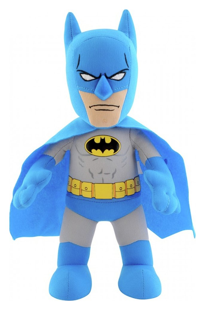Image of Batman - Creature - Plush Toy