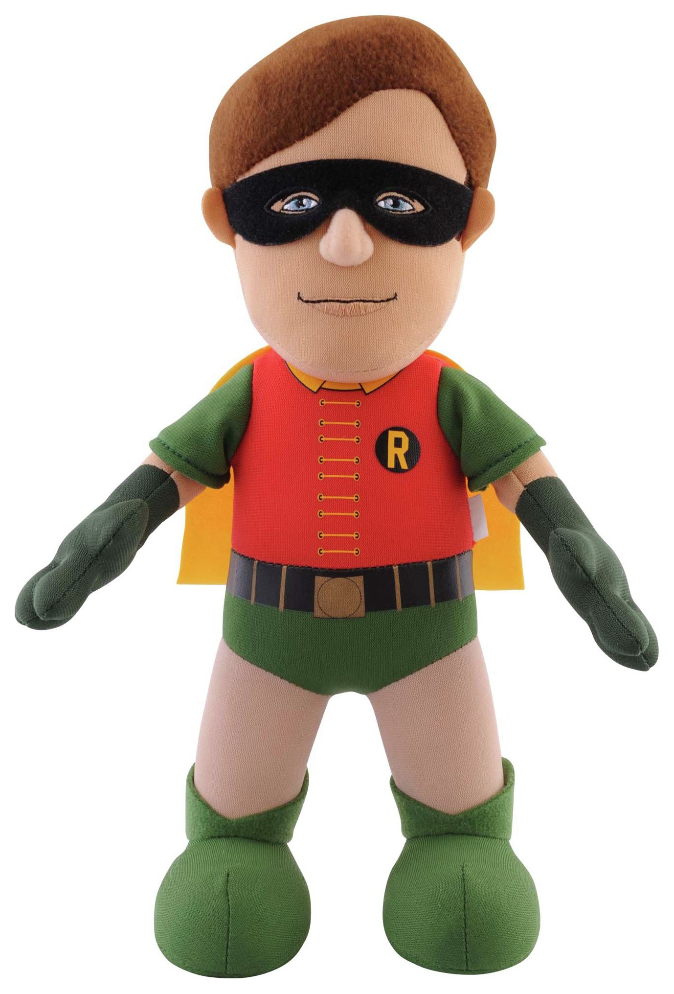 Image of Robin - Creature - Plush Toy