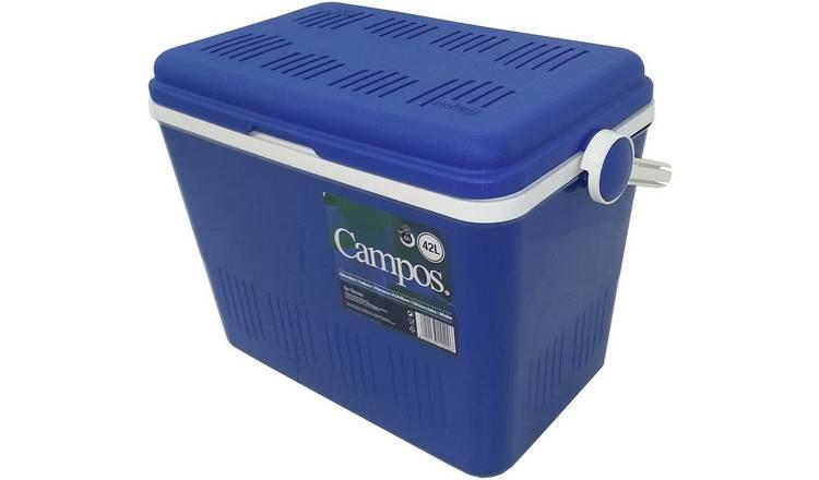 e9b76ba172a Large Cool Box - 42 Litre483 7839